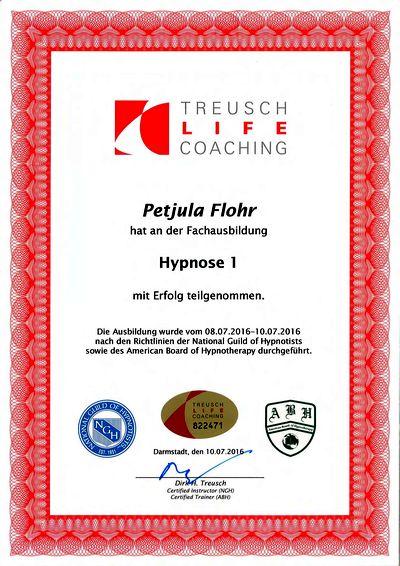 Petjula Flohr Zertifikat-14